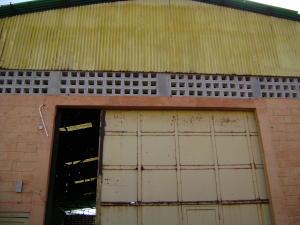 Galpon - Deposito En Ventaen Maracaibo, Los Haticos, Venezuela, VE RAH: 18-52