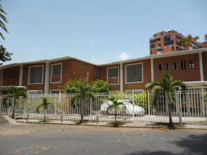 Apartamento En Ventaen Caracas, La Castellana, Venezuela, VE RAH: 18-58