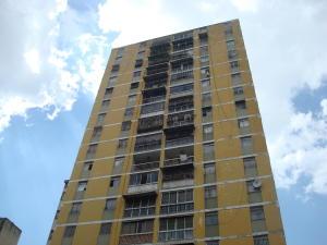 Apartamento En Ventaen Caracas, Parroquia Santa Rosalia, Venezuela, VE RAH: 18-60