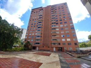 Apartamento En Ventaen Caracas, Prados Del Este, Venezuela, VE RAH: 18-203