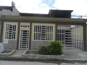 Casa En Ventaen Cagua, La Ciudadela, Venezuela, VE RAH: 18-88