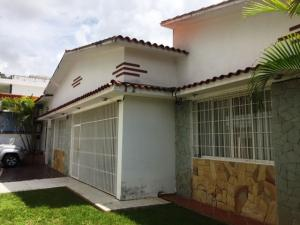 Casa En Ventaen Caracas, El Marques, Venezuela, VE RAH: 18-72