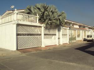 Casa En Ventaen La Morita, Villas Caribes, Venezuela, VE RAH: 18-74