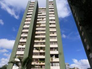 Apartamento En Ventaen Caracas, El Paraiso, Venezuela, VE RAH: 18-83