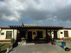 Casa En Ventaen Cabudare, Parroquia Cabudare, Venezuela, VE RAH: 18-97