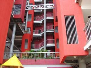 Apartamento En Alquileren Maracaibo, Avenida Bella Vista, Venezuela, VE RAH: 18-99