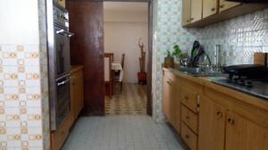 Apartamento En Ventaen Maracaibo, Santa Rita, Venezuela, VE RAH: 18-105