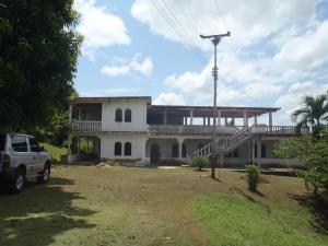 Casa En Ventaen Tacarigua, Tacarigua, Venezuela, VE RAH: 18-284