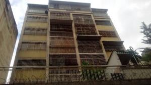 Apartamento En Ventaen Caracas, Parroquia La Candelaria, Venezuela, VE RAH: 18-121