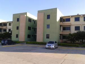 Apartamento En Ventaen Cabudare, Parroquia Cabudare, Venezuela, VE RAH: 18-124