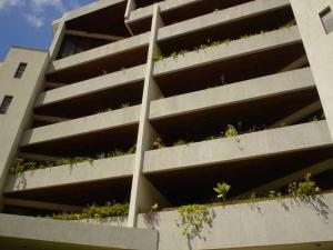 Apartamento En Ventaen Caracas, Santa Eduvigis, Venezuela, VE RAH: 18-487