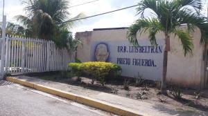 Casa En Ventaen Barquisimeto, Parroquia El Cuji, Venezuela, VE RAH: 18-159