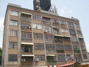 Apartamento En Ventaen Caracas, Colinas De Bello Monte, Venezuela, VE RAH: 18-160