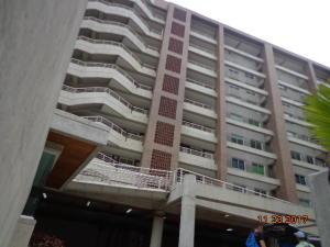 Apartamento En Ventaen Caracas, Escampadero, Venezuela, VE RAH: 18-164
