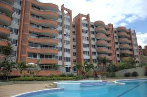 Apartamento En Ventaen Caracas, Mirador De Los Campitos I, Venezuela, VE RAH: 18-165