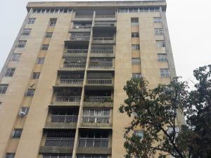 Apartamento En Ventaen Caracas, Los Dos Caminos, Venezuela, VE RAH: 18-176