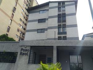 Apartamento En Ventaen Barquisimeto, Parroquia Santa Rosa, Venezuela, VE RAH: 18-190