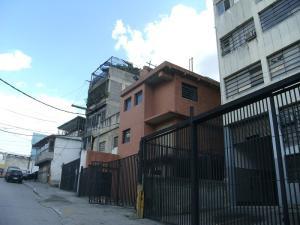 Oficina En Alquileren Caracas, Boleita Sur, Venezuela, VE RAH: 18-295