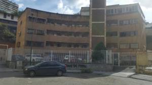 Apartamento En Ventaen Caracas, Colinas De Bello Monte, Venezuela, VE RAH: 18-201