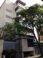 Apartamento En Ventaen Caracas, Los Naranjos De Las Mercedes, Venezuela, VE RAH: 18-220