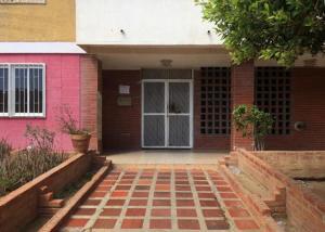 Apartamento En Ventaen Punto Fijo, Punto Fijo, Venezuela, VE RAH: 17-15909
