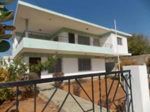 Casa En Ventaen Punto Fijo, Casacoima, Venezuela, VE RAH: 18-224