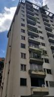 Apartamento En Ventaen Caracas, El Rosal, Venezuela, VE RAH: 18-233