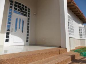 Casa En Ventaen Punto Fijo, Las Virtudes, Venezuela, VE RAH: 18-225