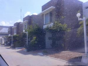 Apartamento En Alquileren Ciudad Ojeda, Cristobal Colon, Venezuela, VE RAH: 18-242