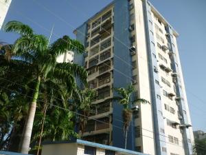 Apartamento En Ventaen Turmero, El Portal De Valle Lindo, Venezuela, VE RAH: 18-247
