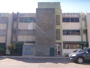 Apartamento En Ventaen Maracaibo, Amparo, Venezuela, VE RAH: 18-425