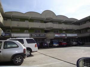 Local Comercial En Ventaen Maracaibo, Amparo, Venezuela, VE RAH: 18-261