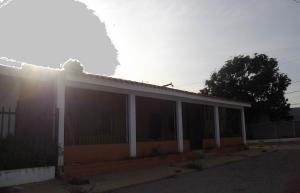 Casa En Ventaen Maracaibo, Pomona, Venezuela, VE RAH: 18-262