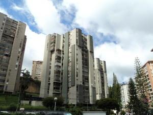 Apartamento En Ventaen San Antonio De Los Altos, La Morita, Venezuela, VE RAH: 18-283