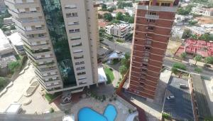 Apartamento En Ventaen Maracaibo, La Lago, Venezuela, VE RAH: 18-278