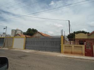 Galpon - Deposito En Ventaen Maracaibo, La Limpia, Venezuela, VE RAH: 18-280