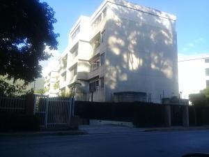 Apartamento En Ventaen Caracas, Miranda, Venezuela, VE RAH: 18-290