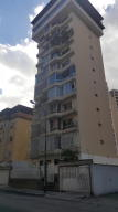 Apartamento En Ventaen Caracas, Colinas De Bello Monte, Venezuela, VE RAH: 18-286