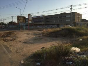 Terreno En Ventaen Ciudad Ojeda, Cristobal Colon, Venezuela, VE RAH: 18-1583