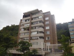 Apartamento En Ventaen Caracas, Los Campitos, Venezuela, VE RAH: 18-304
