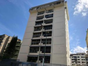 Apartamento En Ventaen Caracas, Colinas De Bello Monte, Venezuela, VE RAH: 18-293