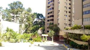 Apartamento En Ventaen Caracas, Los Naranjos Del Cafetal, Venezuela, VE RAH: 18-294