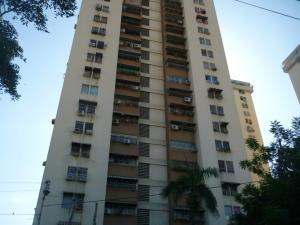 Apartamento En Ventaen Maracay, El Centro, Venezuela, VE RAH: 18-298