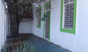 Oficina En Alquileren Maracaibo, Santa Lucía, Venezuela, VE RAH: 18-323