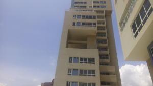 Apartamento En Ventaen Maracaibo, Avenida Bella Vista, Venezuela, VE RAH: 18-342