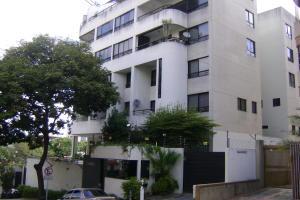 Apartamento En Ventaen Caracas, Las Mercedes, Venezuela, VE RAH: 18-344