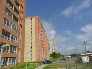 Apartamento En Ventaen Caracas, El Encantado, Venezuela, VE RAH: 18-383