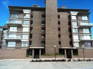 Apartamento En Ventaen Caracas, Alto Hatillo, Venezuela, VE RAH: 18-352