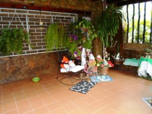 Casa En Ventaen Margarita, La Asuncion, Venezuela, VE RAH: 18-391