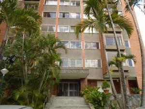Apartamento En Ventaen Caracas, Los Palos Grandes, Venezuela, VE RAH: 18-363